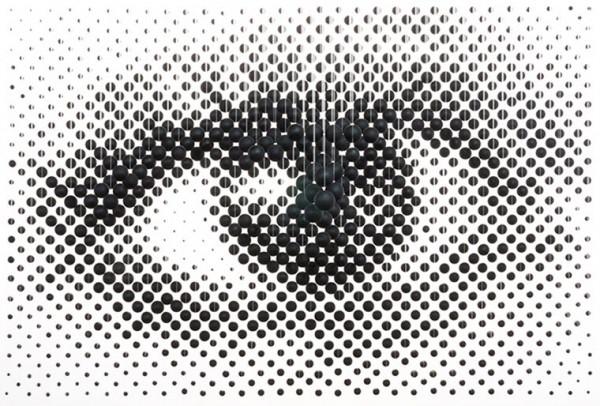 Perceptual-Shift-Michael-Murphy