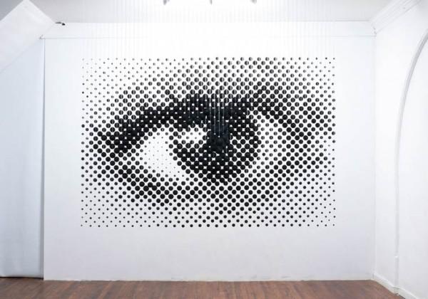 Perceptual-Shift-Michael-Murphy2