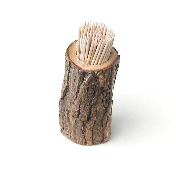 Toothpick Holder10