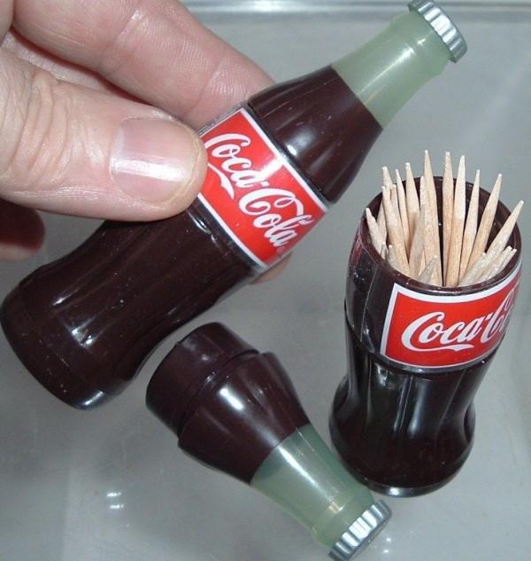 Toothpick Holder4