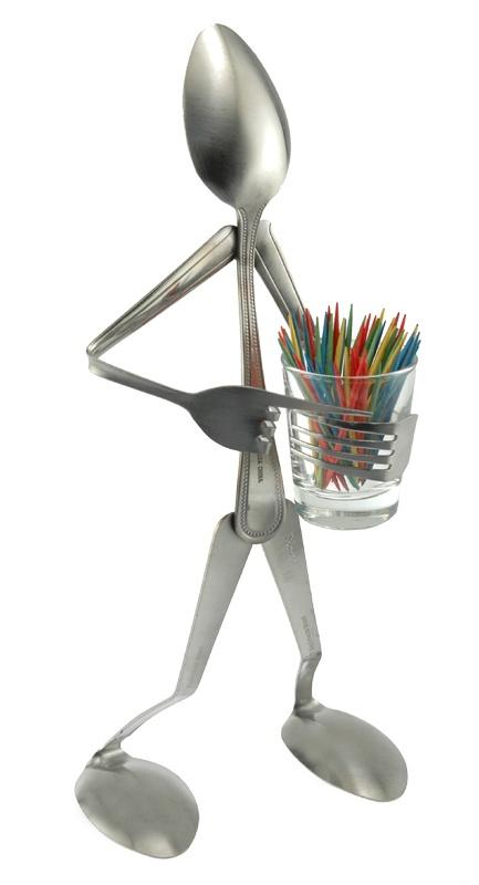 Toothpick Holder7