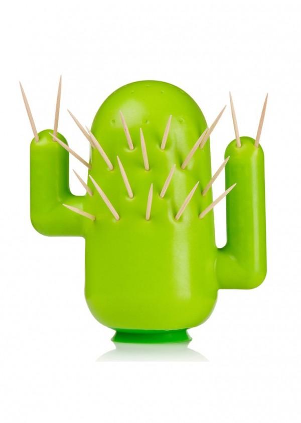 Toothpick Holder8
