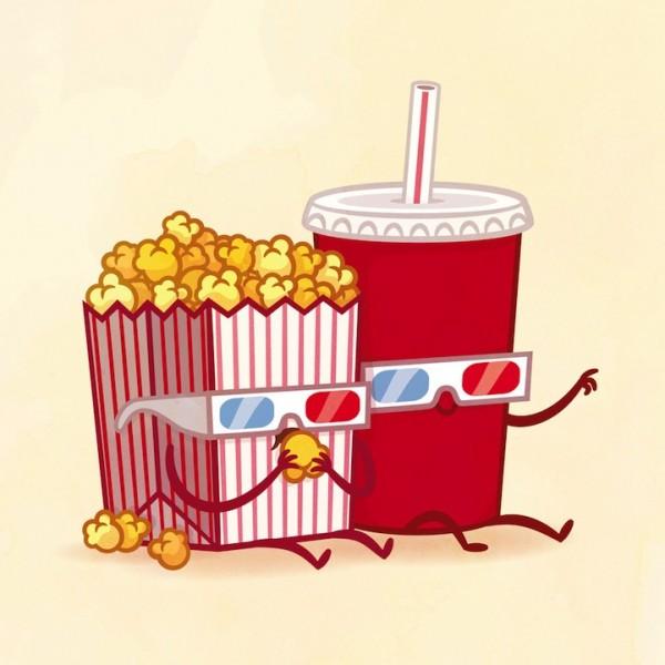 Tseng_PopcornAndSoda