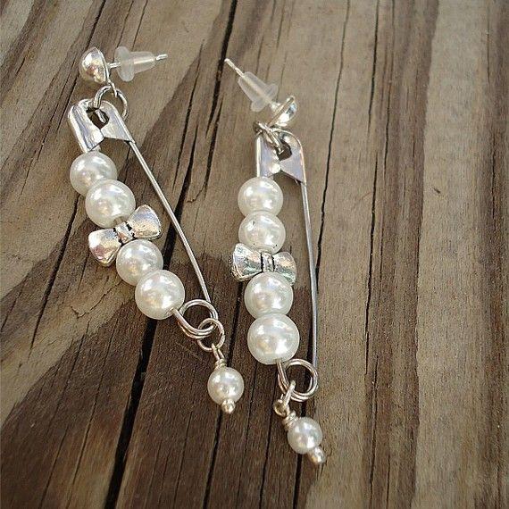 aretes-perla