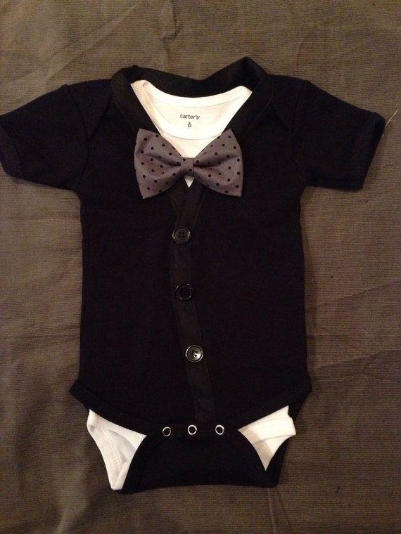 baby elegant