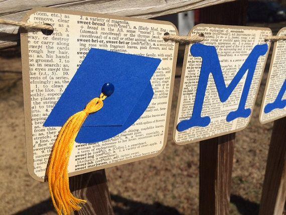 Ideas Para Que Tu Graduación Tenga La Mejor Decoración