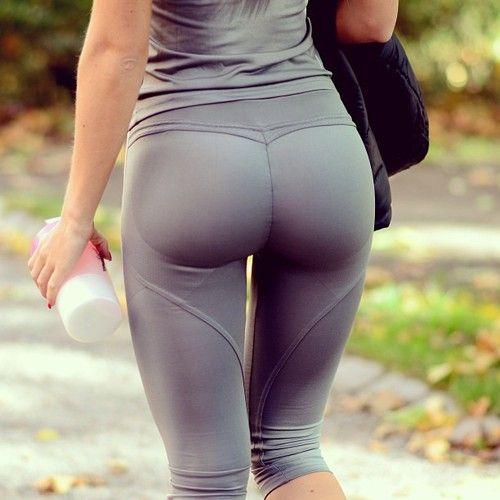 butty