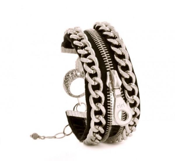 cadena-pulsera