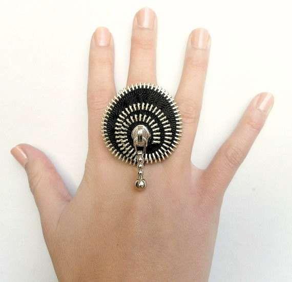 circulo-anillo