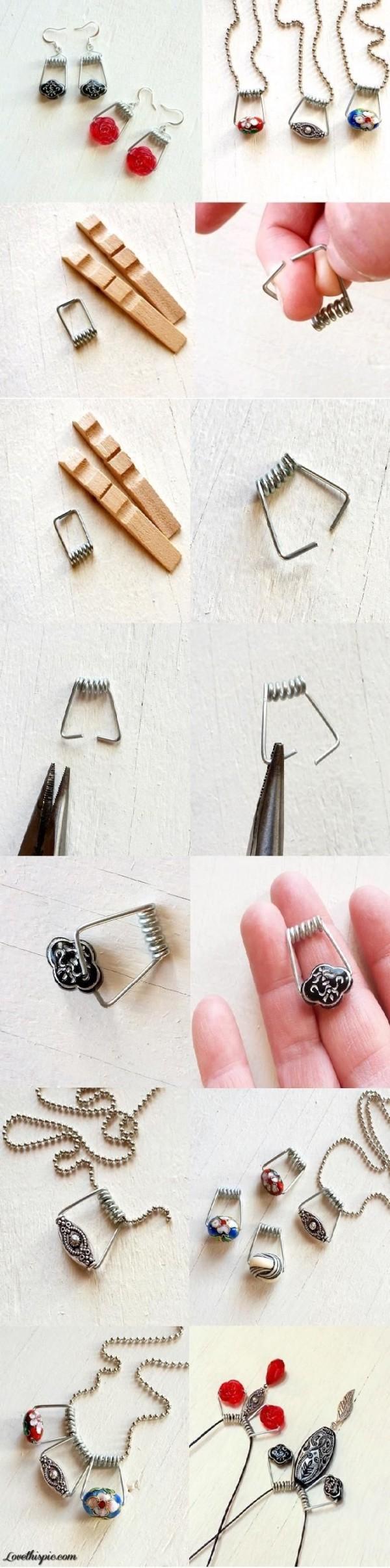 clothespins13
