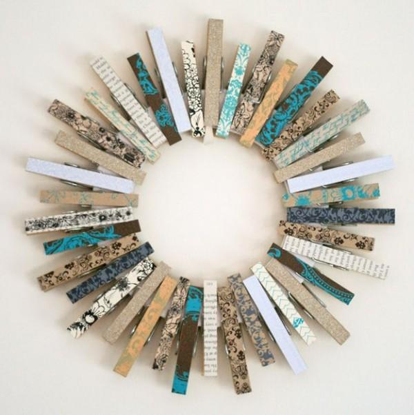 clothespins4