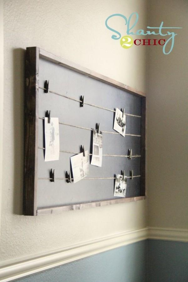 clothespins7
