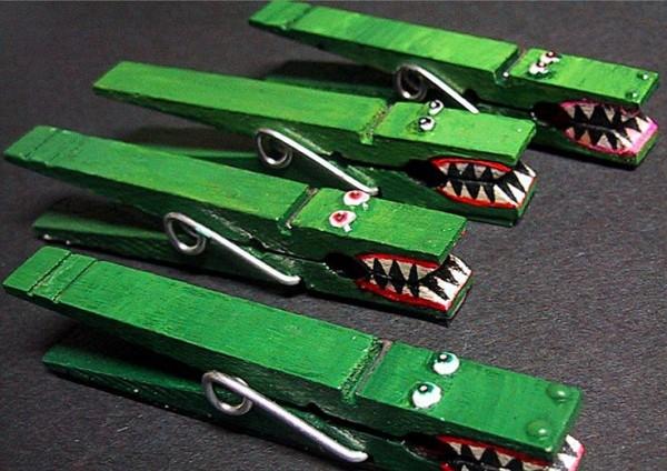 clothespins8