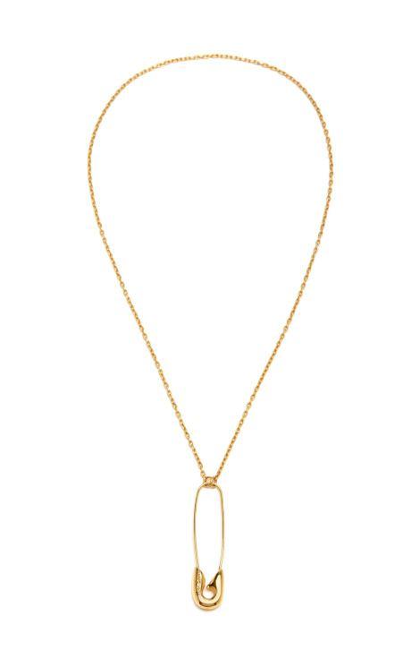 collar-sencillo-simple