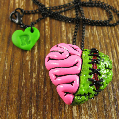 corazon-zombie