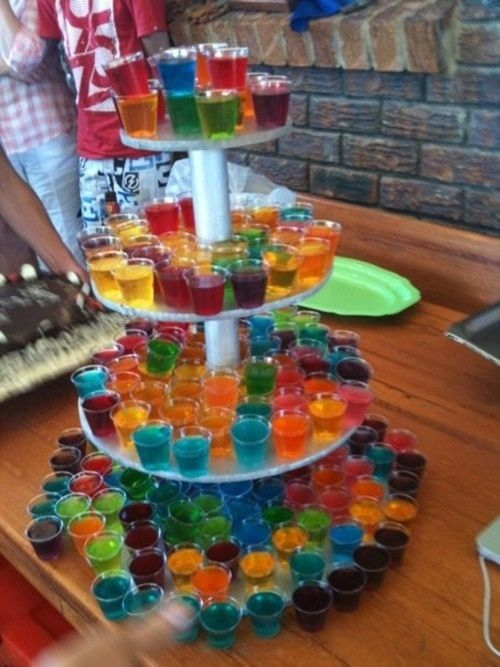 The 25 Best Adult Party Ideas On Pinterest