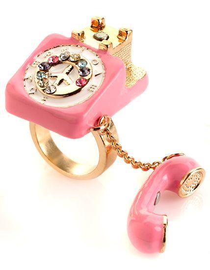 cutest jewelry15