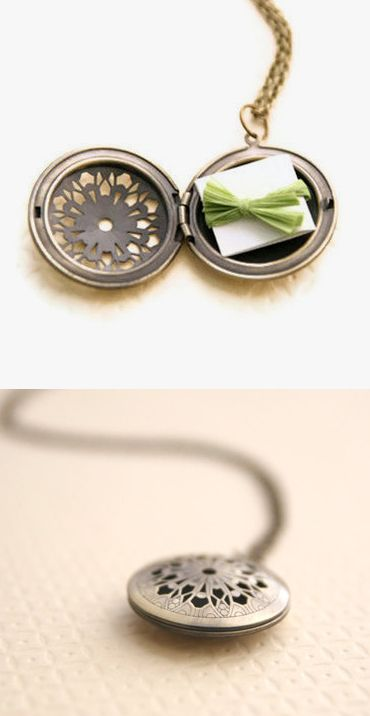 cutest jewelry16