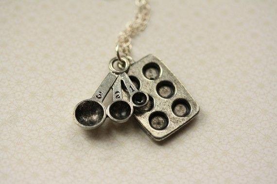cutest jewelry21