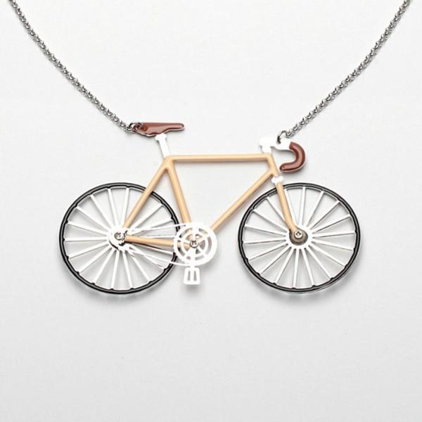 cutest jewelry22