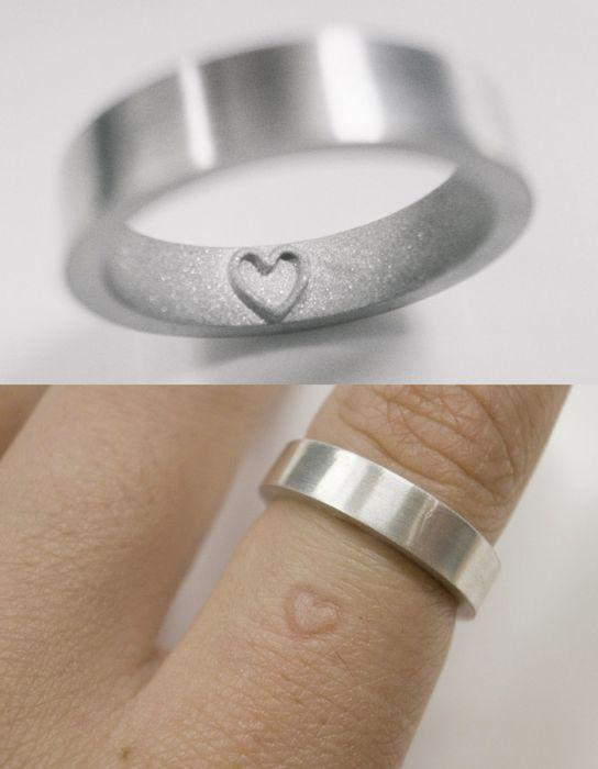 cutest jewelry25