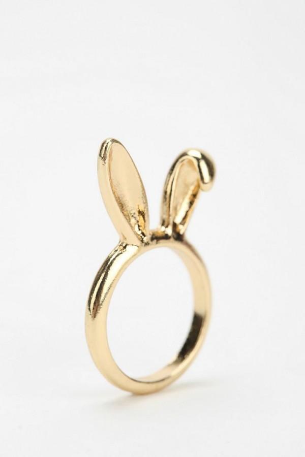 cutest jewelry26