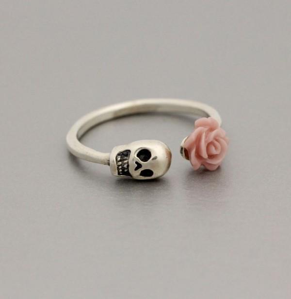 cutest jewelry3