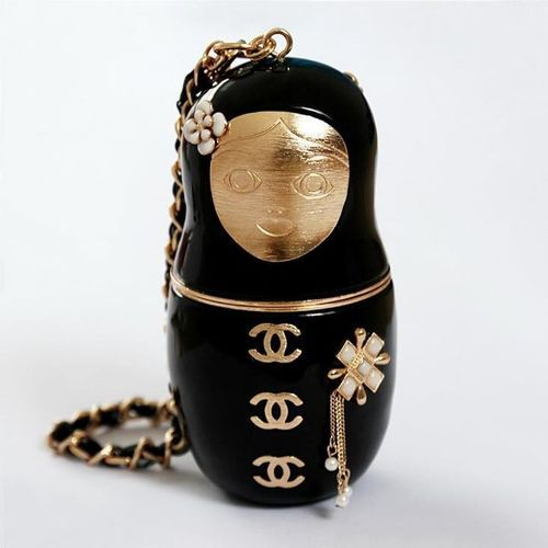 cutest jewelry30