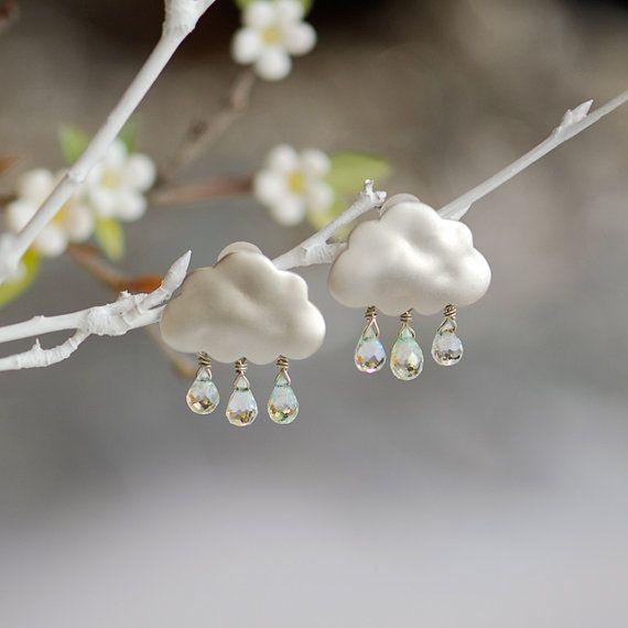 cutest jewelry4
