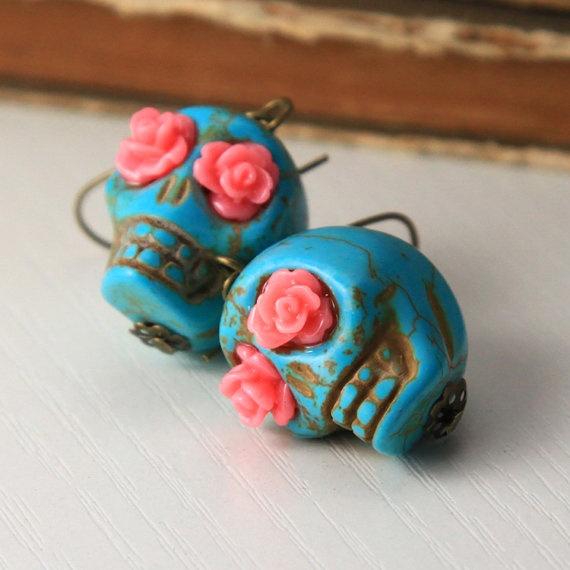 cutest jewelry5