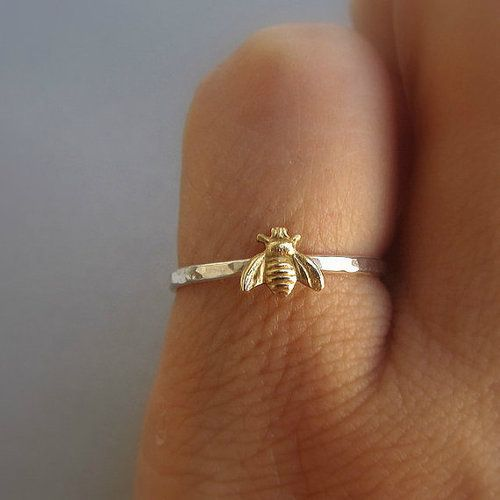 cutest jewelry6