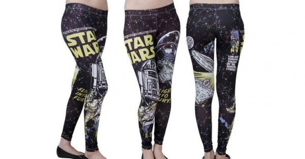 disney leggins18