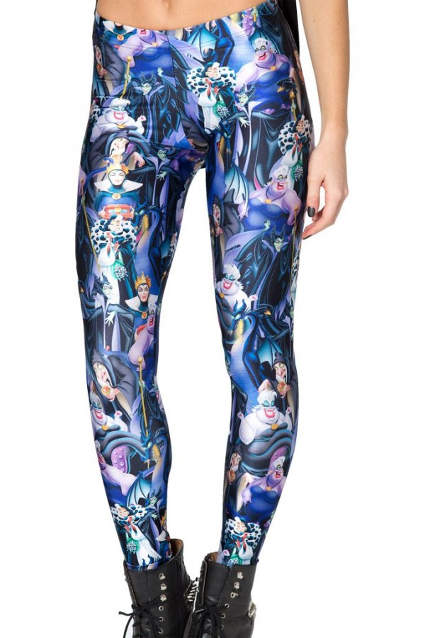 disney leggins4