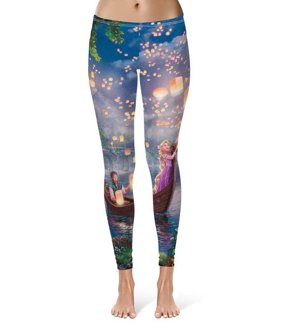disney leggins7
