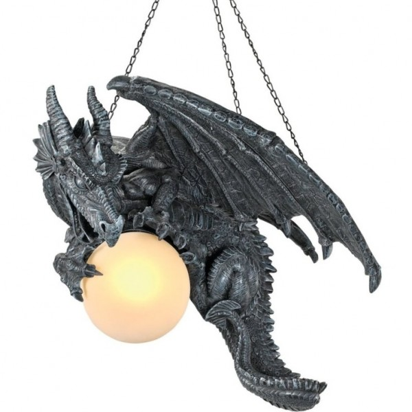 dragon accesories20