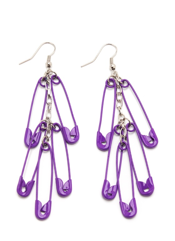 earrings-morados
