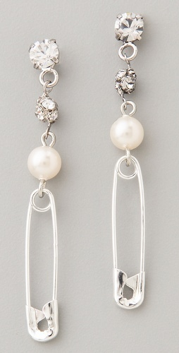 elegantes-earrings