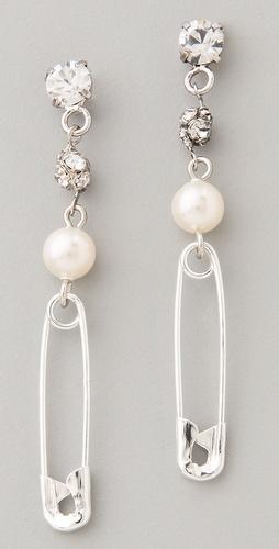 elegantes-earrings