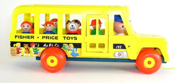 fisher price13