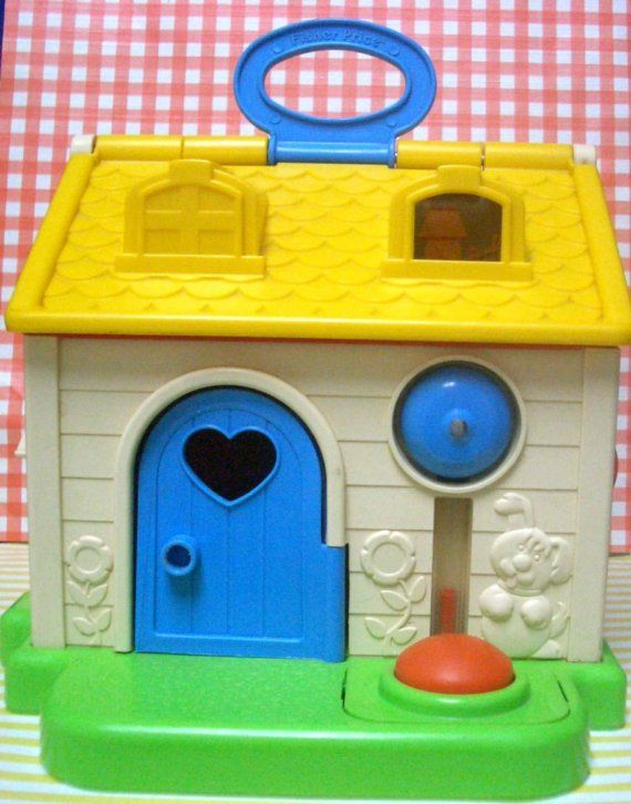 fisher price17