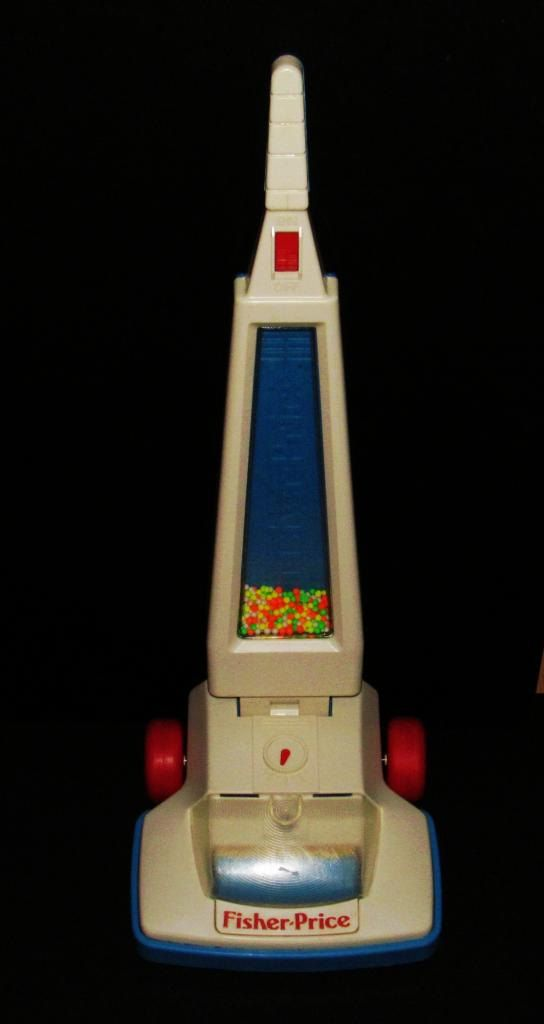 fisher price19