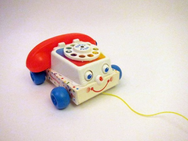 fisher price2