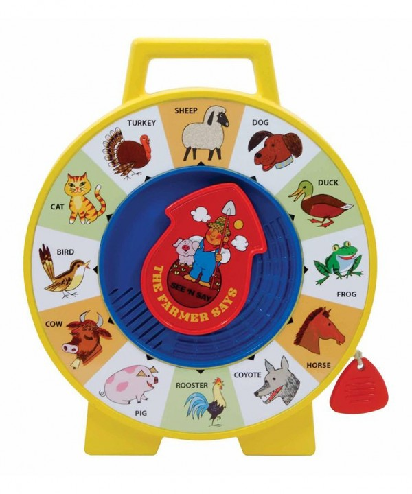 fisher price22