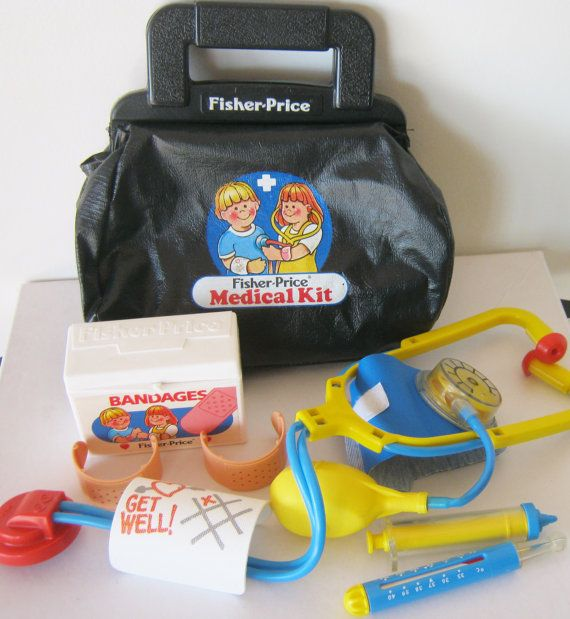 fisher price23