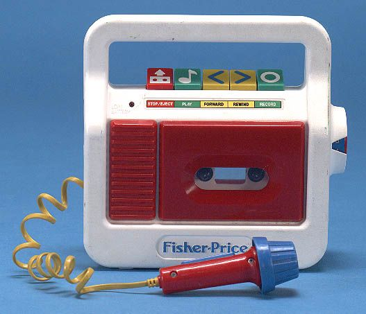 fisher price25
