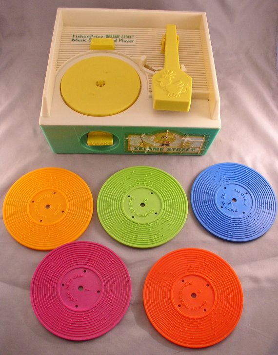 fisher price4