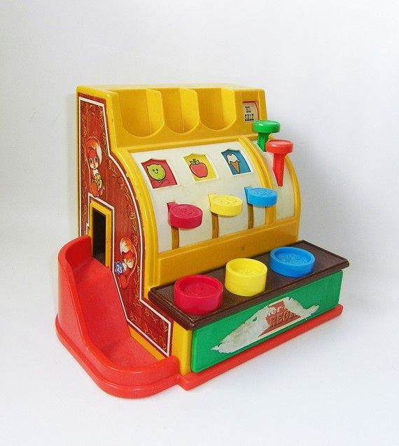 fisher price5