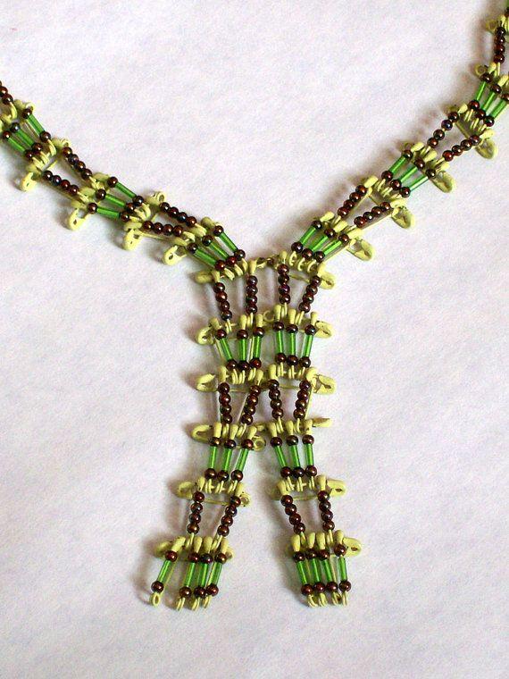 hippie-verde-collar
