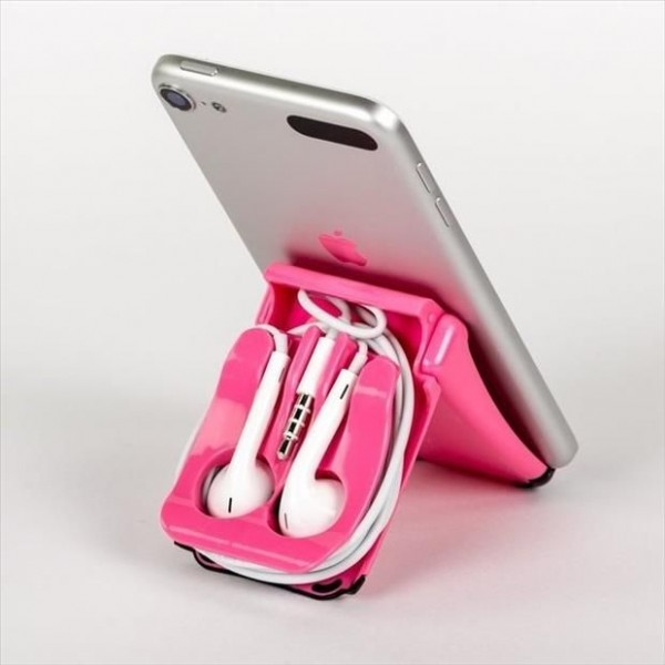 holder case
