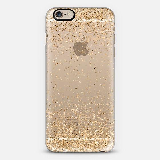 httpwww.casetify.comshowcasegold-sparkly-glitter-burst-2141577r53zpea9